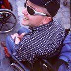 jeune-handicap.png