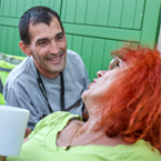 handicap-emploi-direct.png